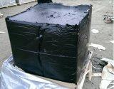Sac du bitume FIBC de pétrole d'asphalte de route grand/sac enorme