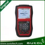 2016 Autel Automatisé Al539b Obdii et outil de test électrique avec Avo Meter Advanced Al539 Car Scan Tool