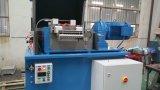 時間の生産能力ごとの1500のKgの堅いステンレス鋼の産業造粒機