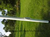 2.5X2.5pull sull'ombrello della corda