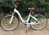 200-250Wモーター電気自転車