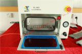 Yl-893 III 분사구 청소 기계/SMT 분사구 세탁기술자