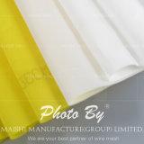 織物印刷のためのボルトで固定する布