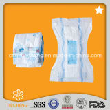 Оптовое Good Quality Disposable Baby Diaper в Нигерии Market