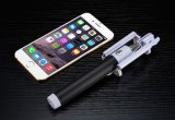 Stikck pieghevole All in Un Bluetooth Wireless Monopod Selfie Stick Generation F2
