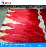 Monofilamento/filamento do animal de estimação para a rede da vassoura/escova/corda/segurança (ZY001)