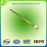 Material Rod da fibra de vidro de Insualtion da alta qualidade