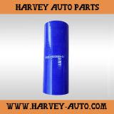 Hv-Sh07 de Slang van het silicone (6422-1303023-01)