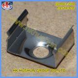 O grampo do metal para a instalação, aço inoxidável grampeia (HS-PB-015)