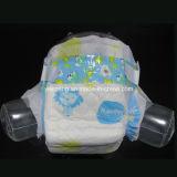 Tecido sonolento super descartável do bebê do preço de fábrica da qualidade