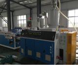 Linha de produção do frame da câmara de ar do PVC Gw50