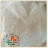 Sicherheits-pharmazeutischer Rohstoff Sarms Ostarine/Mk-2866 Enobosarm CAS 841205-47-8