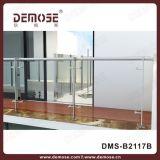 상점가 강철 유리 검술 (DMS B2101D)