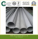 Pipe sans joint d'acier inoxydable d'ASTM A312 Tp316/316L