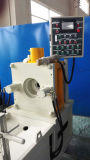 De Slang die van het Metaal van het elastomeer Machine vormen