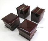 بيانو إنجاز طلاء لّك خشبيّة حل صندوق