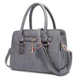 어깨에 매는 가방 Kk006