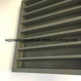 Formwork 건축 (ZT30-YL)를 위한 콘크리트 또는 시멘트 간격 장치 플라스틱 형