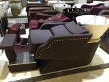 특정 사용 테이블을%s 새로운 아름다움 샴푸 침대