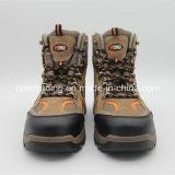 エンジニアのための2016年の中国の熱い販売の安全靴