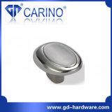 아연 합금 물자 가구 손잡이 & 손잡이 유형 고품질 아연 합금 가구 손잡이 (GDC1020)