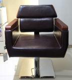 Cadeira de barbeiro 2016 hidráulica clássica inteira nova para a venda
