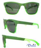 2016 nuevas gafas de sol diseñadas