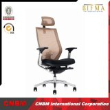 Chaise moderne Cmax-CH150A de bureau de maille