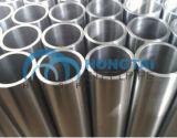 DIN2391 Ck20 이음새가 없는 냉각 압연 관 또는 관