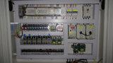 De Automatische Loodvrije Oven van uitstekende kwaliteit van de Terugvloeiing SMT voor SMD (M8)