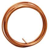 Usine nue de fil pour le prix électrique de câblage cuivre