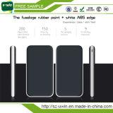batería portable de la potencia de la batería externa 10000mAh