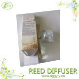 ReedDiffuser in SPA Products