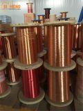 motore di CC di rendimento elevato di 28mm (11H) per la macchina di CNC