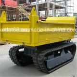 1000kgs Track Dumper (KD1000)