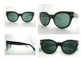 Gafas de sol de la manera con Niza diseño