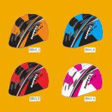 Capacete da bicicleta e da bicicleta, capacete do ciclo para a venda Hb10