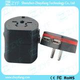 Multi zoccoli di parete della spina tutti in un adattatore elettrico del caricatore della parete (ZYF9020)