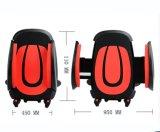 Bewegliche Auto-Montierung 360 Grad Umdrehung-Luft Luftauslass-Halter für Smartphones