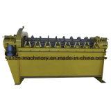 Керамический фильтр для твердого и жидкостного разъединения в минирование