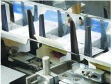 Automatische kartonierengeräten-kleine Karton-Kasten-Verpackungsmaschine