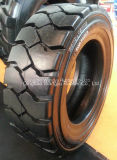 Spitzenvertrauens-industrieller Reifen-Gabelstapler-Reifen 1200-20