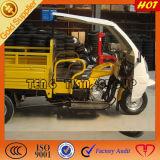 케냐에 있는 Sale를 위한 3 Wheel Motorcycles
