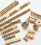 Wiring AccessoriesのLangir Sp029 Neutral Bars