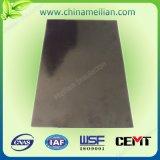 Pressboard d'isolamento elettrico di Polyimide 9334