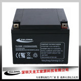 12V26ah Maintenance Free Storage Battery