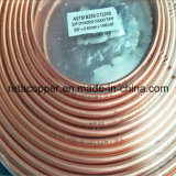Air Conditionerの新しいPacking Copper Coil