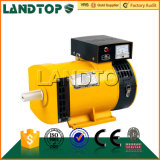 AC 단일 위상 산출 유형 10 Kw 발전기