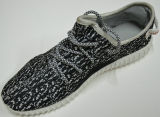 De Enige Fashioni Toevallige Schoenen van Pu Fh20005