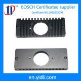 CNC van de douane de Industriële Fabrikanten van de Delen van het Metaal